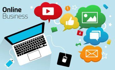 Quanto è importante avere una strategia ed una presenza digitale efficace?