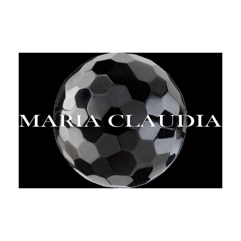 maria-claudia-galli-png